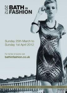 Bath-in-Fashion-2012-poster