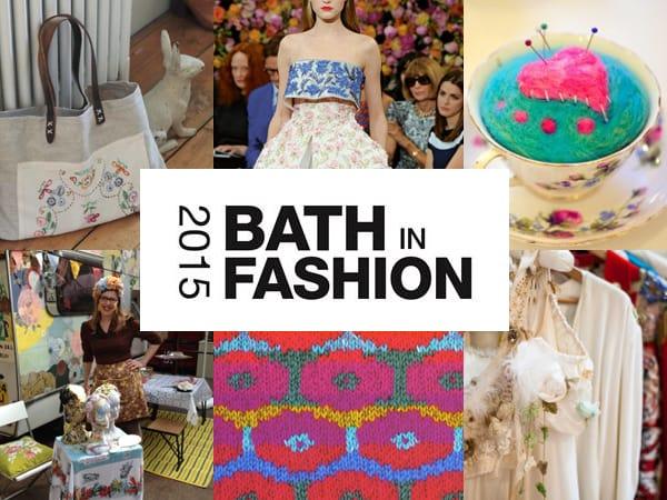 Bath-in-Fashion-2015