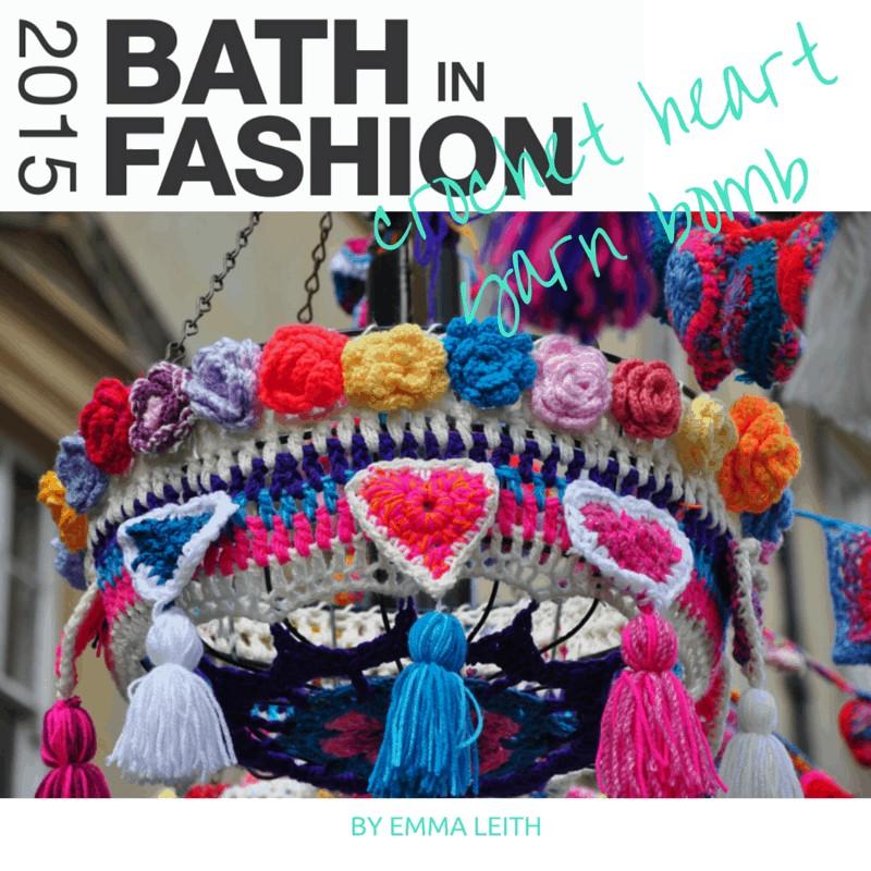 Emma Leith Bath in Fashion 2015(2)