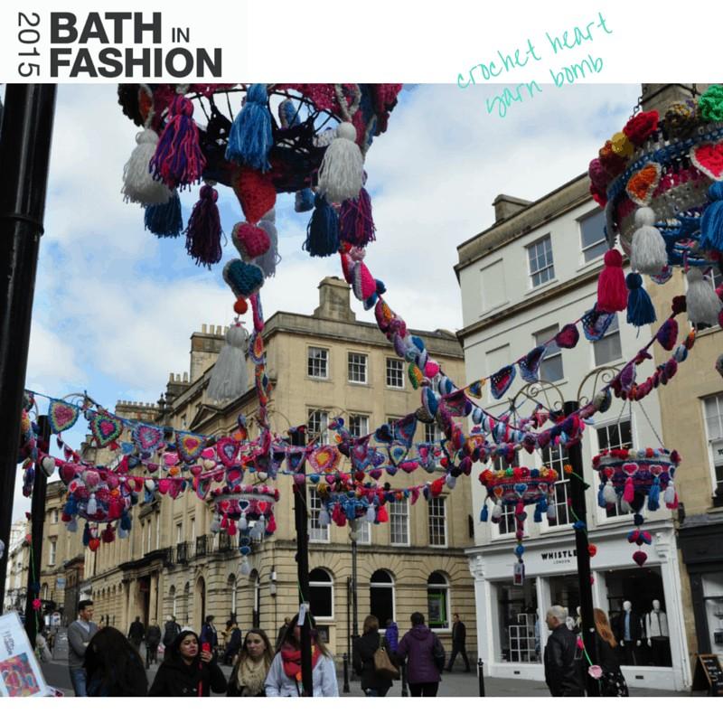 Emma Leith Bath in Fashion 2015(3)