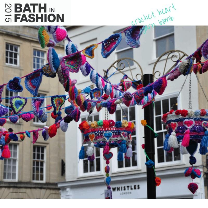 Emma Leith Bath in Fashion 2015(4)