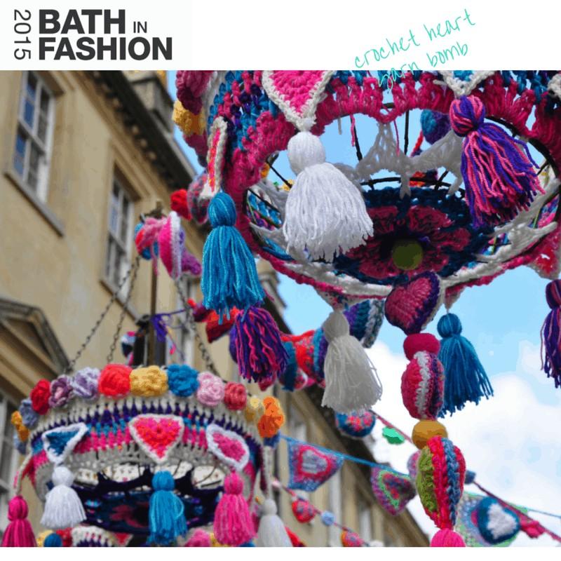 Emma Leith Bath in Fashion 2015(5)