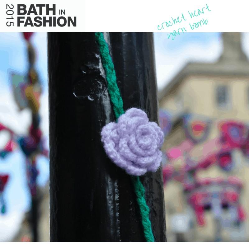 Emma Leith Bath in Fashion 2015(7)