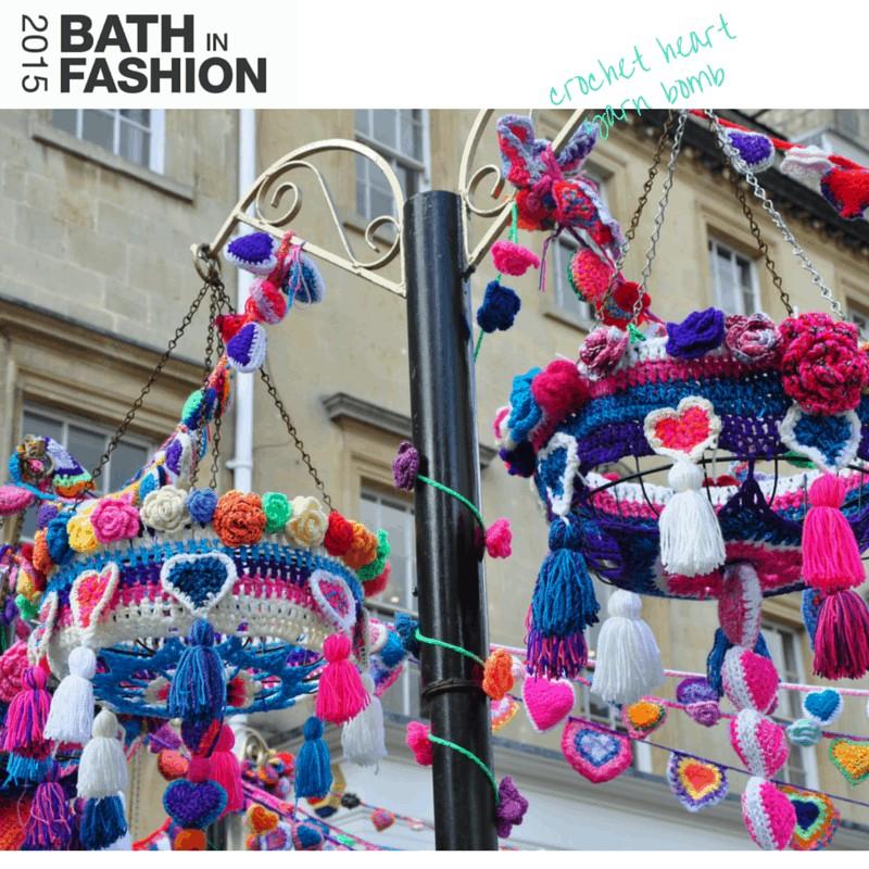 Emma Leith Bath in Fashion 2015(9)