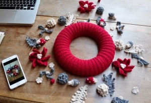 Simply Crochet Magazine Issue 382