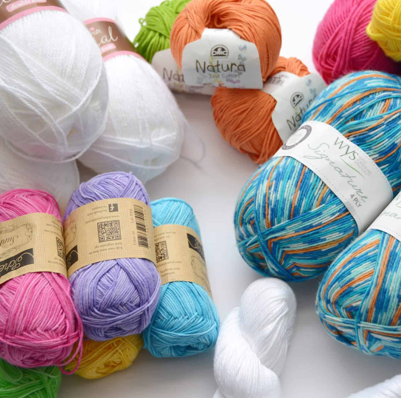 yarn competition, win some free yarn