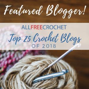 Top Blogger Button