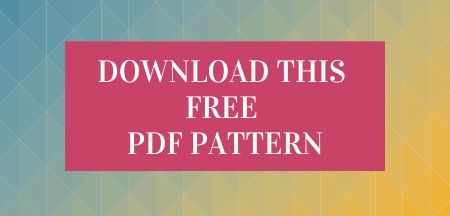 Download Pattern Button 1 2