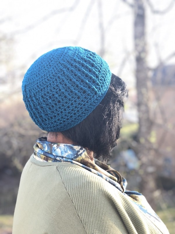 SBC 3 Diamonds Hat 1