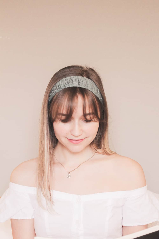 SBC 3 Easy AF Headband