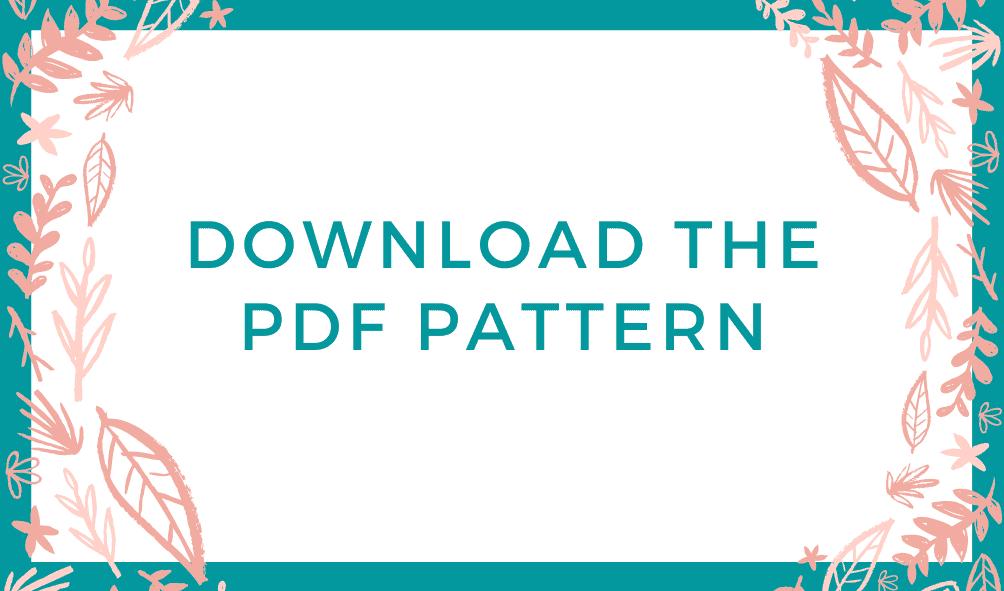Download the Pdf Pattern 1