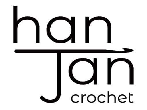 HanJan Crochet