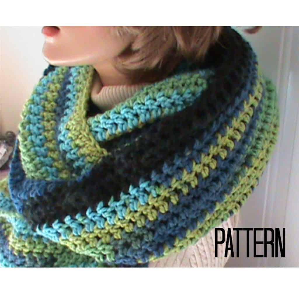 Blog Take me outside scarf 1024x1024 1