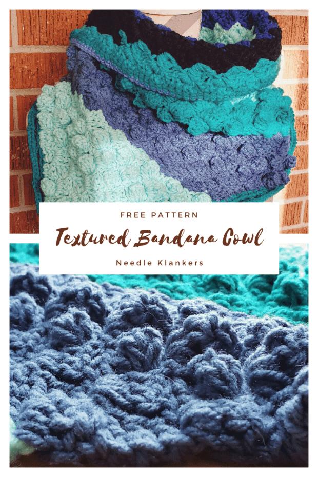 Textured Bandana Cowl.pngfit6202c930ssl1