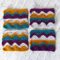mug rugs 006 small2