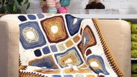0002 Hannah C Blanket grande.jpgv1547429851