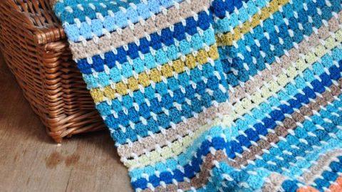 Granny Block Blanket 7 grande.jpgv1547429282