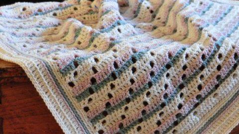 Resized 0002 Soft Steps Blanket grande.jpgv1547427525