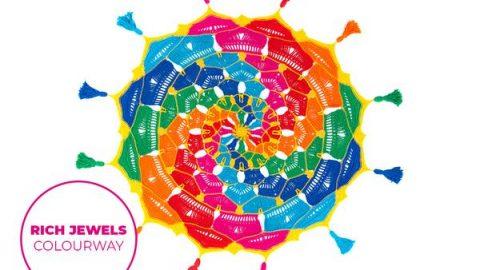 Rich Jewels Colourway 321c3ffe 5249 469d 9f79 04f048c6bea1 grande.jpgv1551662974