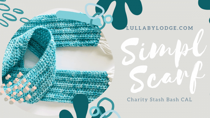 simple scarf lullaby lodge 001