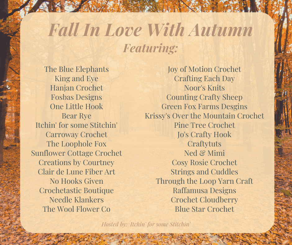 Fall in Love with Autumn Designers min