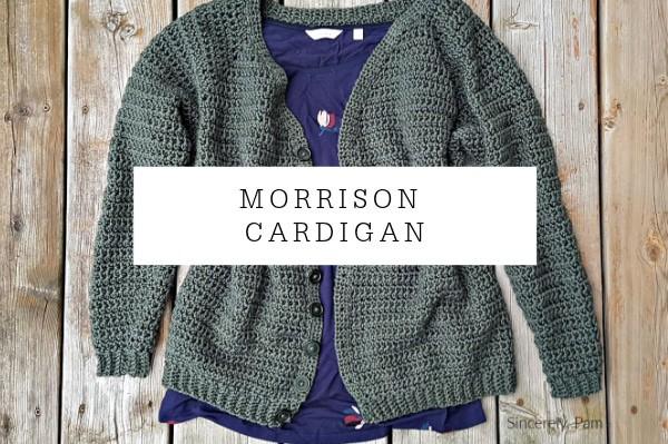 MORRISON CARDIGAN FI copy
