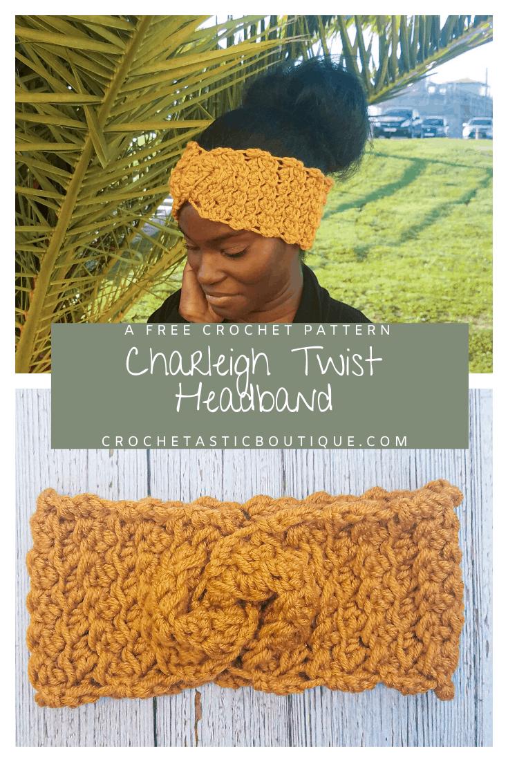 Charleigh Twist Headband.pngfit7352c1102ssl1