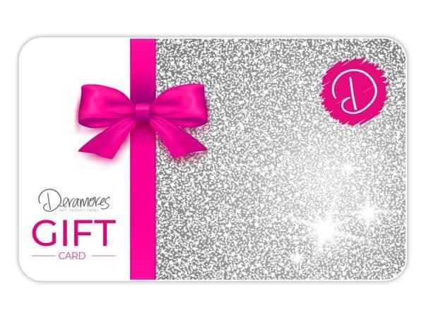 Gift Card 6aec16f0 9323 4540 9c45 8e27c7f30a1c grande.jpgv1599220722