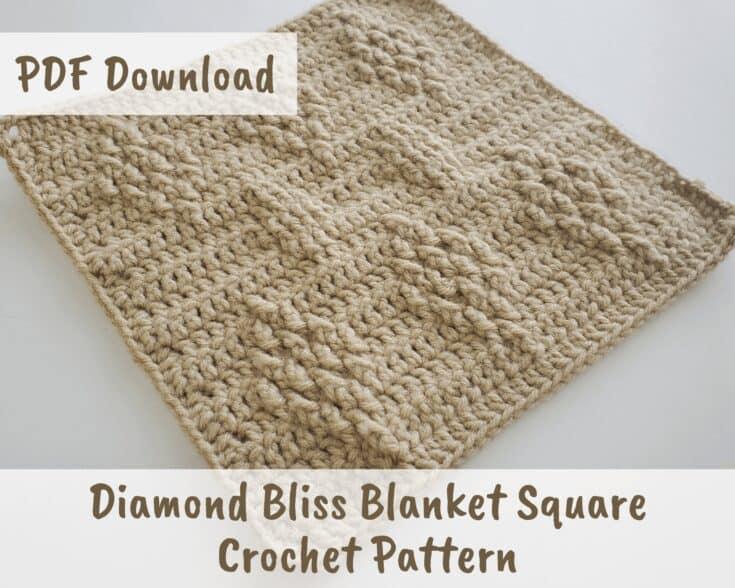 Diamond Bliss Blanket Square crochet pattern 1.pngfit20002c1600ssl1