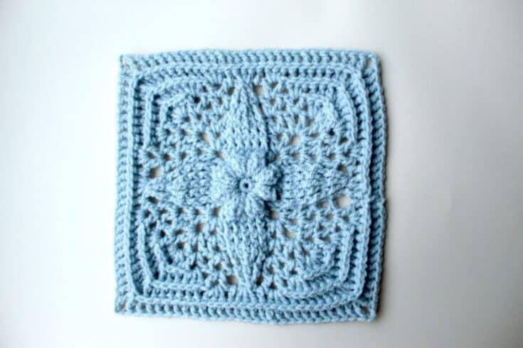 Friendship Star Blue Star Crochet 1536x1024 1