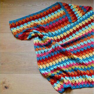 Larksfoot Blanket 1 grande.jpgv1547429283
