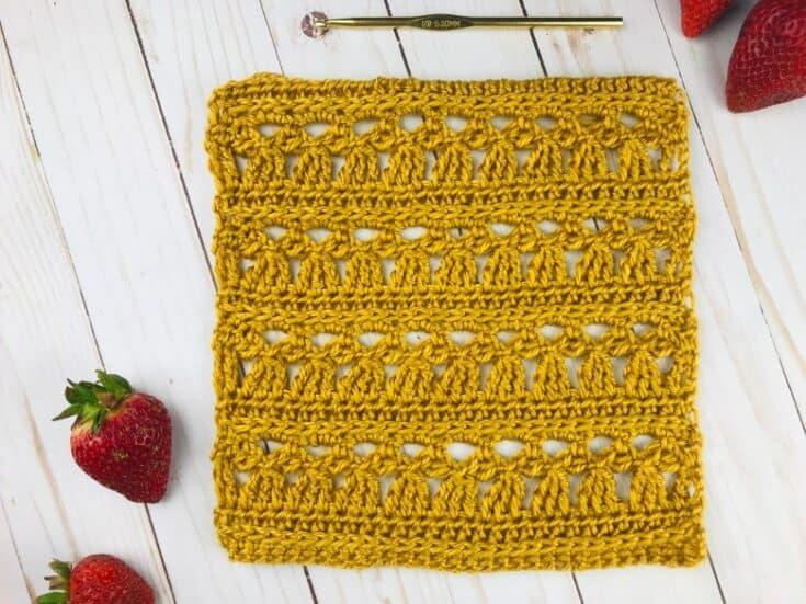 crochet lace square pattern 5.jpegresize7802c585ssl1