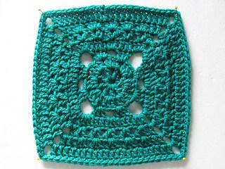 square 001 small2