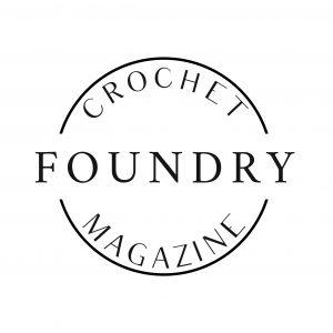 Crochet Foundry Logo JPG 300x300 1