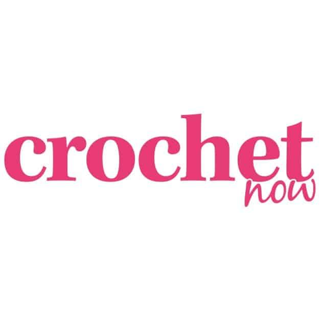 Logo Crochet Now