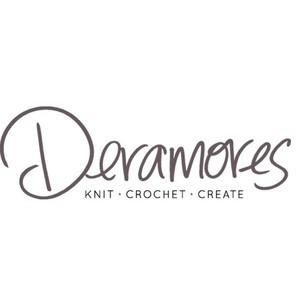 deramores.com .
