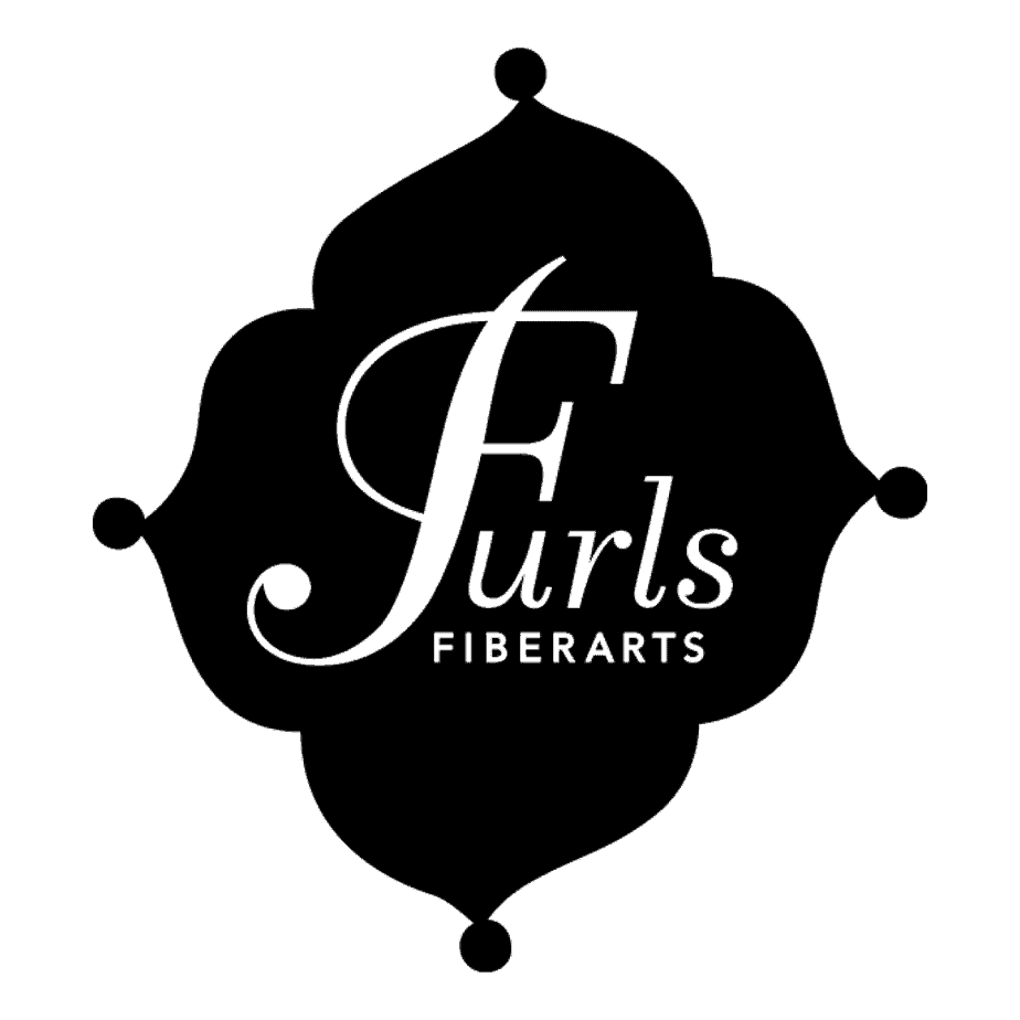 furls logo web square